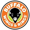 Buffalo Wings & Rings - Jordan
