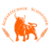 Agrartechnik Schneider GmbH & Co. KG