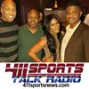 411 Sports News