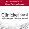 Volkswagen Zentrum Kassel