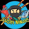 SD Sushi Ninjas