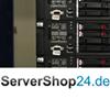 Servershop24.de
