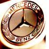 Mercedes-Benz Iracemapolis