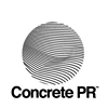 Concrete PR