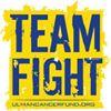 Team Fight (Ulman Cancer Fund)