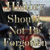 Saving The History Of Ashtabula County