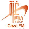 Radio Gaza FM 100.9