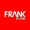 FRANK by OCBC thumb