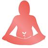 Owltree Yoga