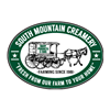 South Mountain Creamery