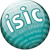 ISIC Malta