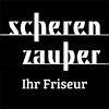 Scherenzauber Friseur München