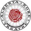 The Alberta Rose Theatre