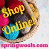 Springwools - Ireland's Largest Wool Shop