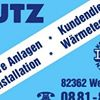 Lutz Haustechnik GmbH