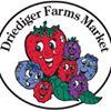 Driediger Farms Market
