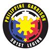 501st Legion Philippine Garrison