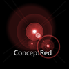Concept Red
