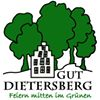 Dietersberger Scheune