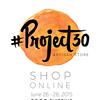 Shop Project 30