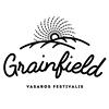 GrainField thumb
