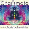Charismata Verlag
