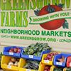West Philadelphia Fresh Food Hub