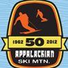 App Ski Mtn.