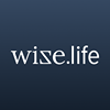wize.life