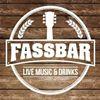 FassBar - Tollwood
