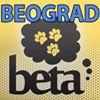 Udruženje Beta Beograd