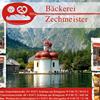Bäckerei Zechmeister