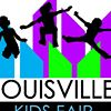Louisville Kids Fair Indoor Carnival