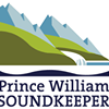 Prince William SOUNDKEEPER
