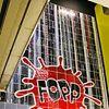 Fopp Records (Manchester)