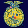Harrison Central FFA Chapter