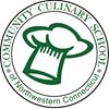 Community Culinary School of Northwestern CT