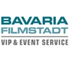 Bavaria Film VIP & Event Service