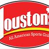 Houston's Restaurant & Pub