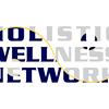 Holistic Wellness Network