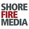 Shore Fire Media