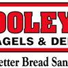 Dooley's Bagels