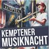 Kemptener Musiknacht