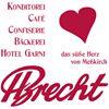 Konditorei Café Brecht