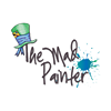 The Mad Painter