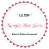 Rumple New Skins