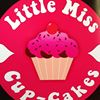 Little Miss Cup-Cakes
