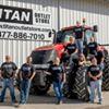 Titan Outlet America Latina thumb