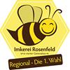 Imkerei Rosenfeld