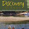 Discovery Islands